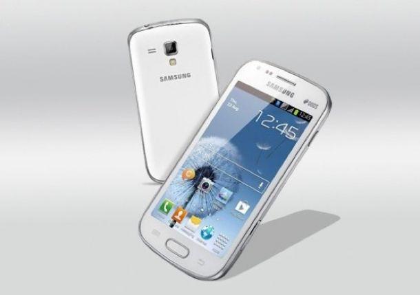 Samsunga lanzará el nuevo Galaxy Grand 2