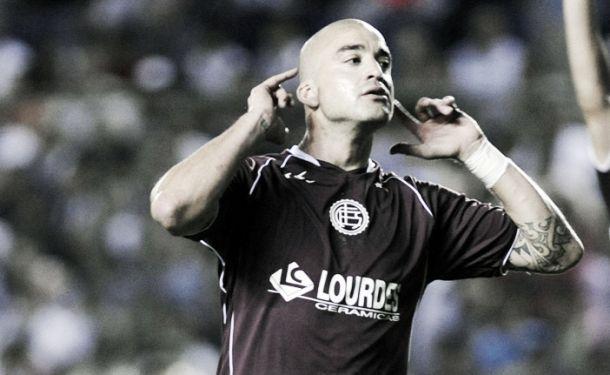Caracas e Lanús fazem confronto equilibrado pela primeira fase da Libertadores