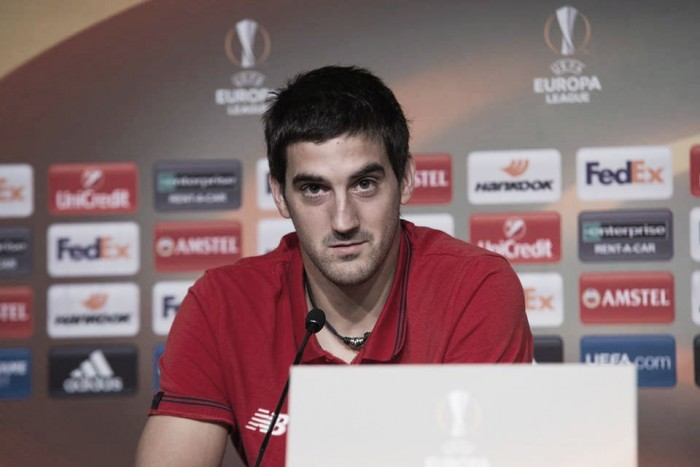 """San José: """"Un equipo capaz de quedar sexto en Bundesliga demuestra un gran potencial"""""""