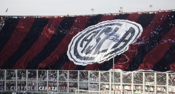 San Lorenzo: 106 años de fútbol y pasión