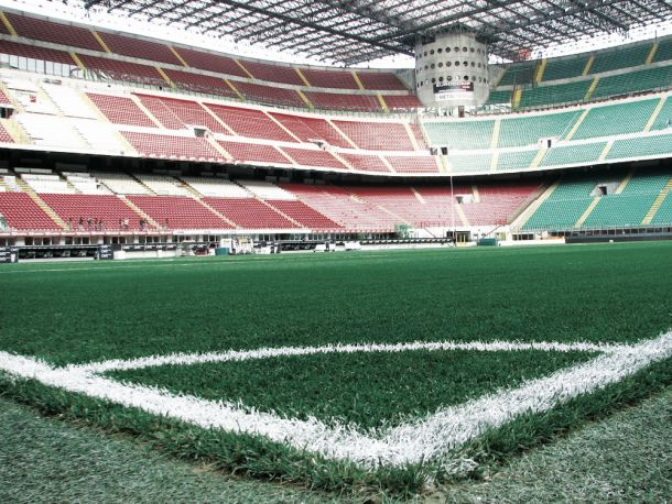 Milan - Inter, derby nel derby per la gestione dello stadio di San Siro