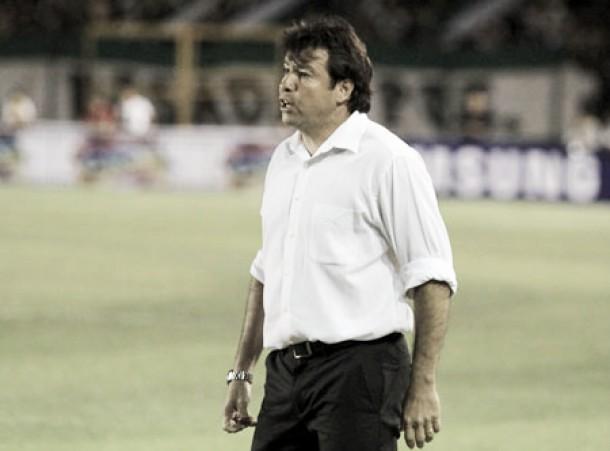 Sucessor de Petit também é homem da casa: Erwin Sánchez treina o Boavista