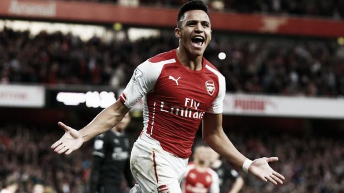 Arsenal, Sanchez chiede la cessione?