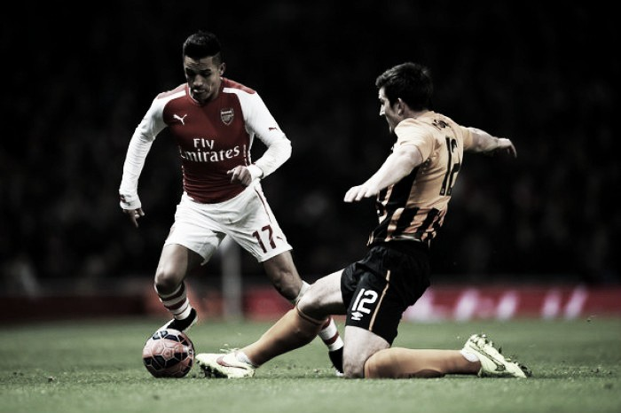 Arsenal - Hull preview: Two sides face each other for third year running in FA Cup