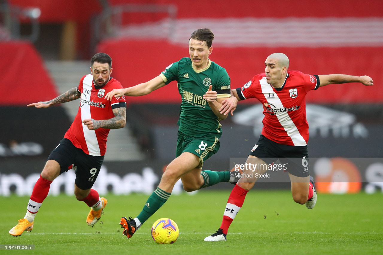 Sheffield United vs Southampton FC: How to watch, kick-off time, team news, predicted lineups, and ones to watch