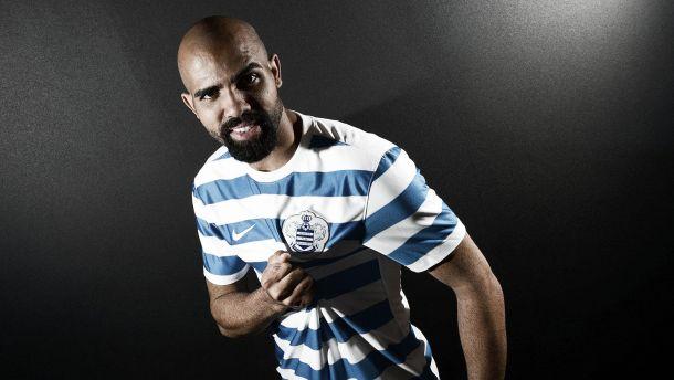 Sandro, nuevo jugador del QPR