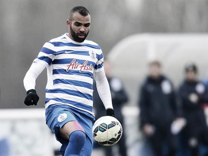 Sporting tenta contratar Sandro: transferência poderá custar 1,5 milhões