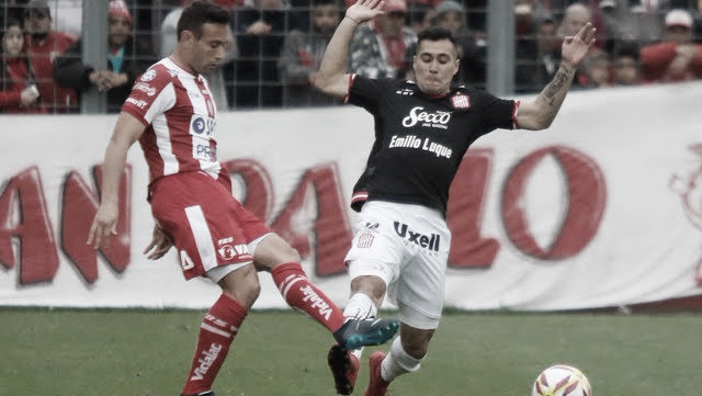 San Martín de Tucumán recibe a Uníon en el debut por la Copa de la Superliga