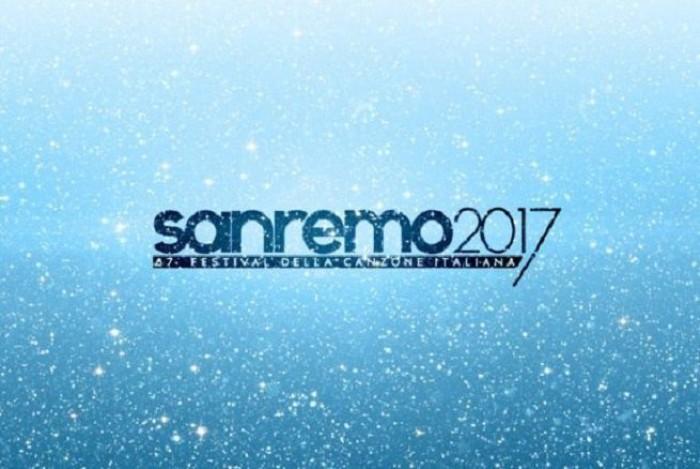 Sanremo 2017: la guida di Vavel Italia