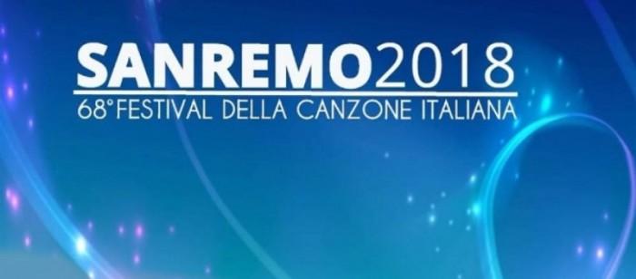 Sanremo - Le Pagelle degli aspiranti Giovani (Prima parte)