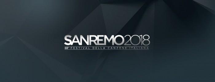 Sanremo - Le pagelle degli aspiranti Giovani (seconda parte)
