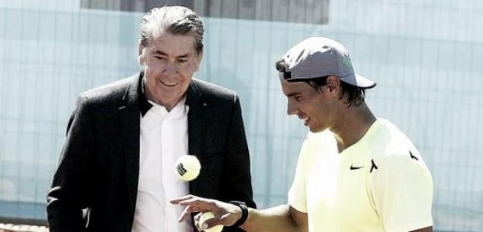 Tenis Río 2016: la gloria olímpica persigue al tenis masculino español