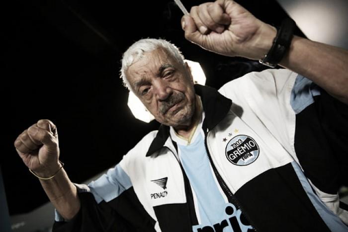 Aos 78 anos, falece o jornalista Paulo Sant'Ana em Porto Alegre