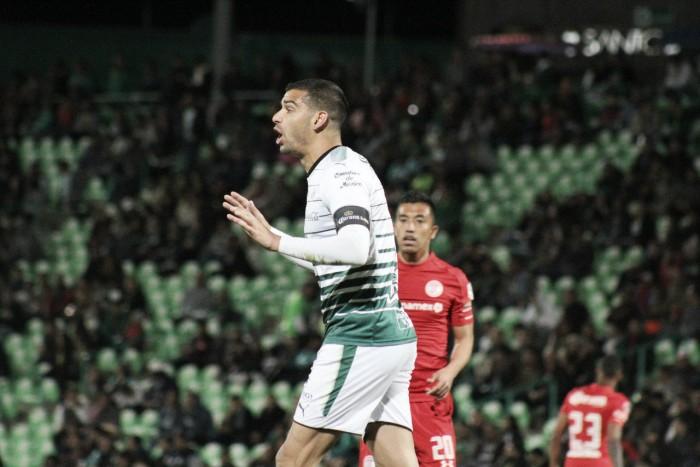 Tranquila victoria en casa por la Copa MX
