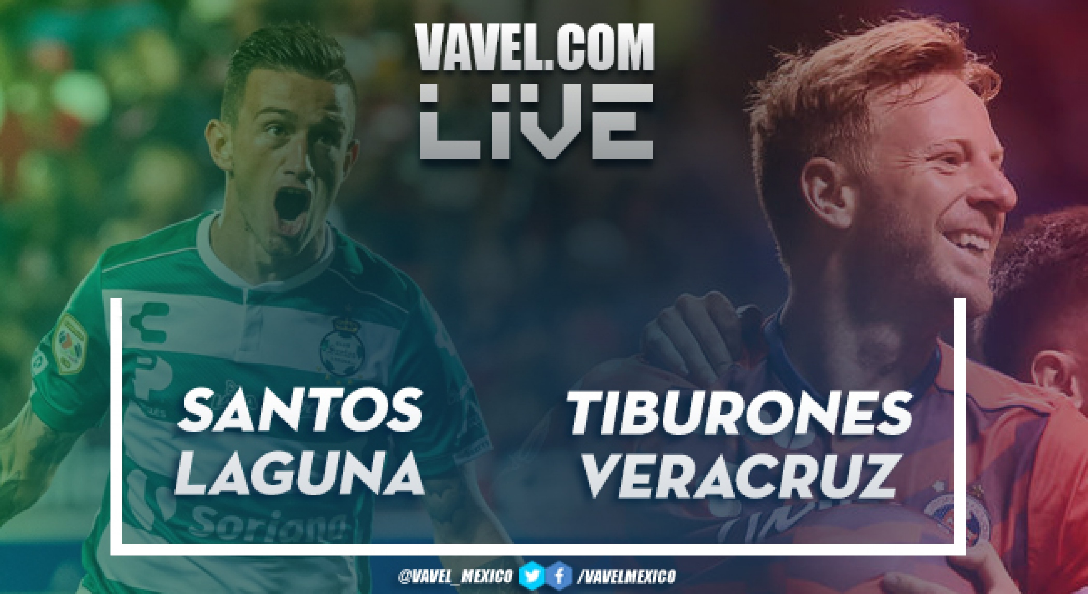 Veracruz respira y saca empate en la Comarca