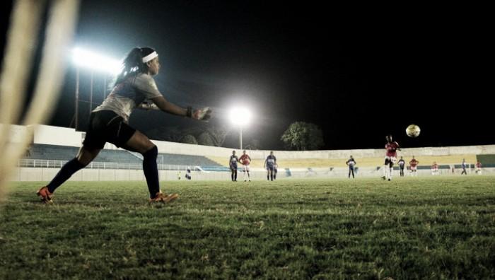 São José atropela Atlético-AC e garante classificação na Copa do Brasil Feminina