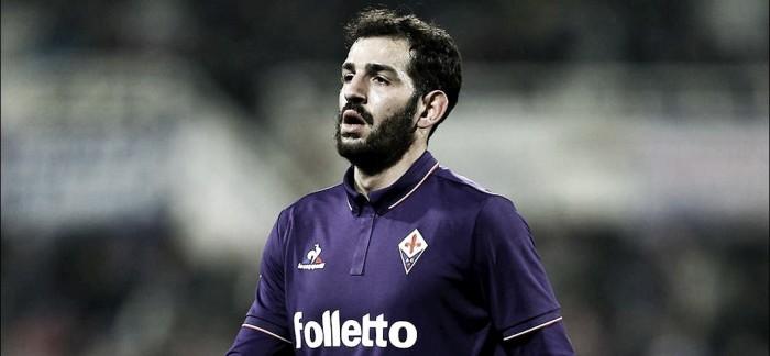 """Fiorentina, Saponara ammette: """"Con il Milan ho sempre voglia di una rivincita"""""""