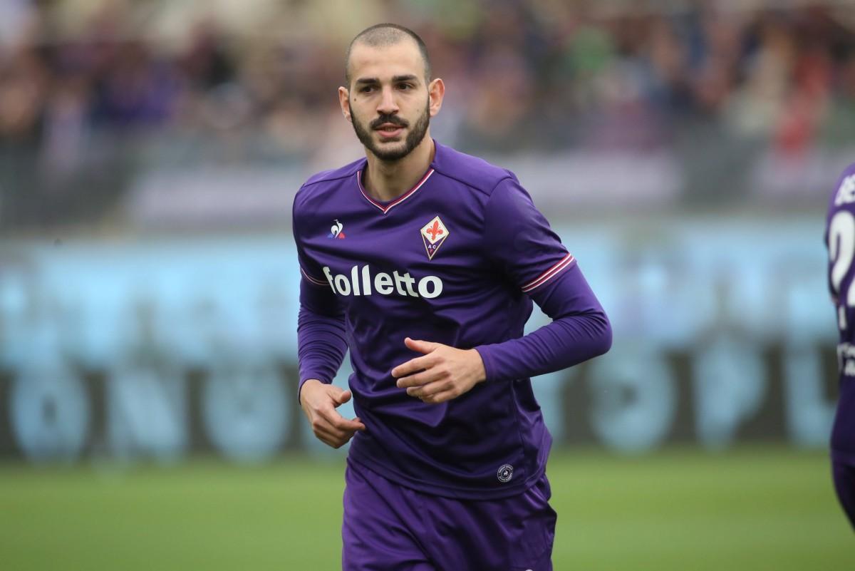 Fiorentina, Saponara possibile sacrificio per il mercato in entrata