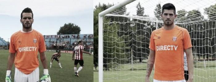 Resumen Estudiantes de La Plata VAVEL: Agustín Rossi y Daniel Sappa