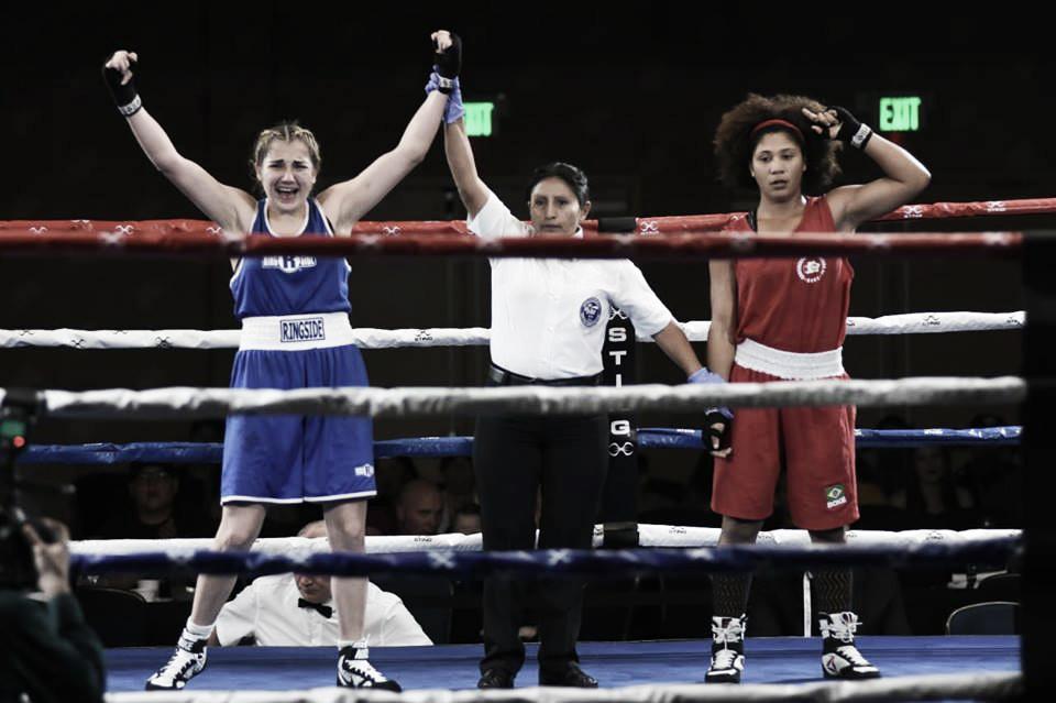 Guía VAVEL Boxeo de los Juegos Olímpicos de la Juventud 2018