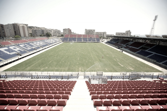 UFFICIALE: Cagliari-Crotone si giocherà alla Sardegna Arena