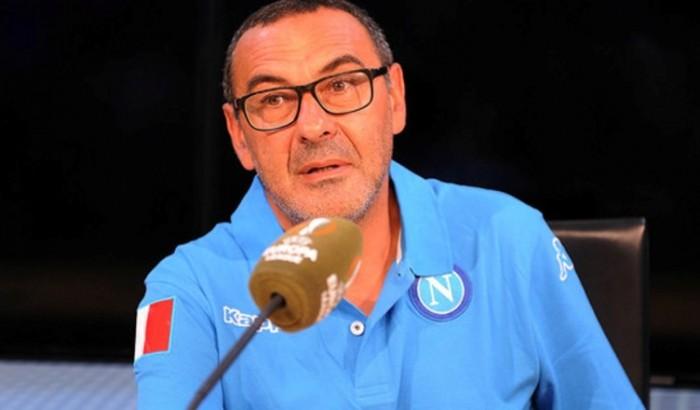 Champions League, Napoli-Besiktas: le dichiarazioni dei protagonisti nel post partita