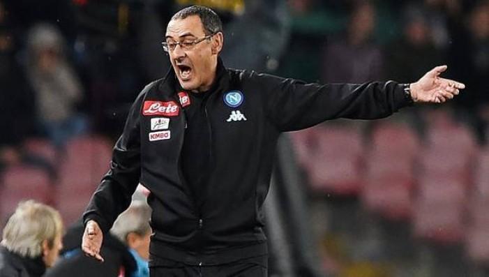 Napoli tra riscatto e record: al San Paolo c'è il Benevento