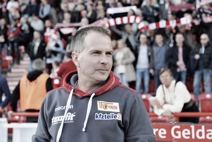 Ex-treinador do Bayer Leverkusen, Sascha Lewandowski é encontrado morto em sua residência
