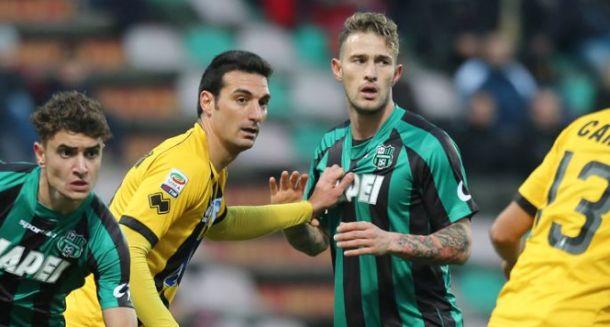 Atalanta e Sassuolo di fronte in Coppa Italia, chi sarà l'anti Napoli?
