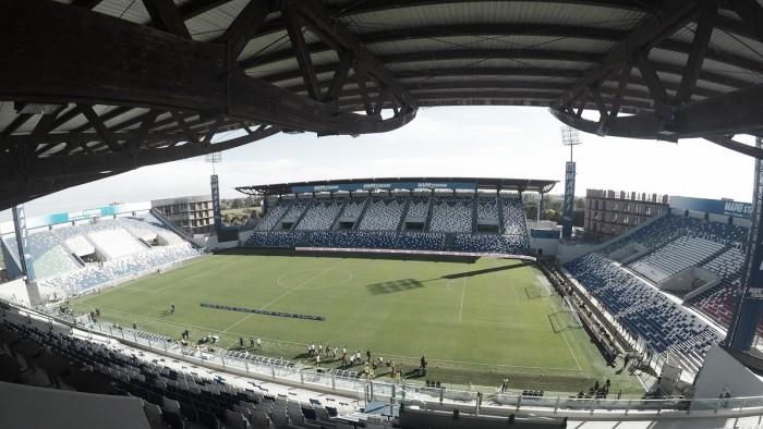 Sassuolo-Juventus, le formazioni ufficiali: dal 1' Mandzukic e Chiellini