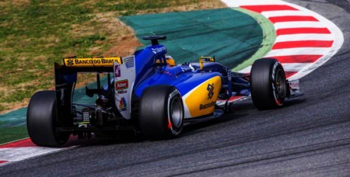 Grupo de Investidores 'Longbow Finance' compra Sauber