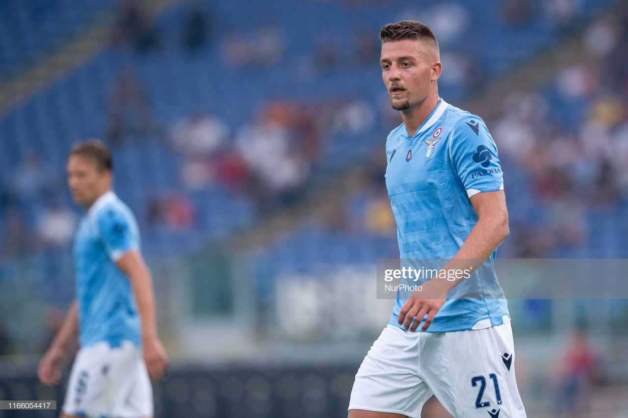 Cagliari vs Lazio Preview: Two teams entering this match in fine form