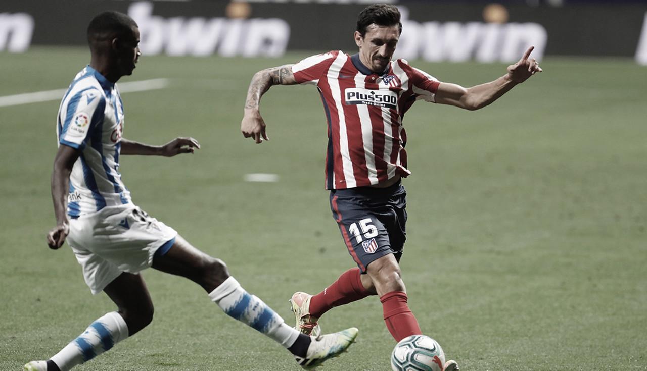 El virus FIFA aterriza de nuevo en el Atlético