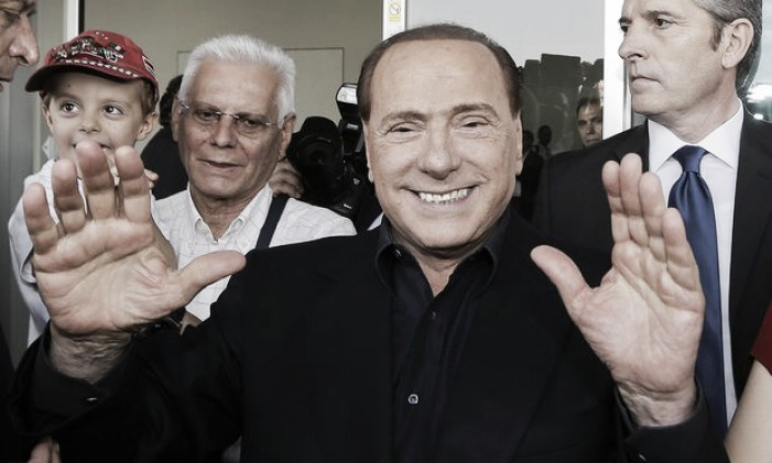 Cessione Milan, si va avanti