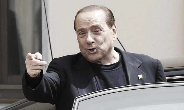 Cessione Milan, il 7 luglio la firma del preliminare?