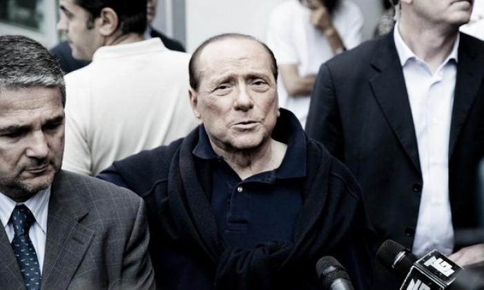 Milan, a fine luglio la firma sul preliminare?