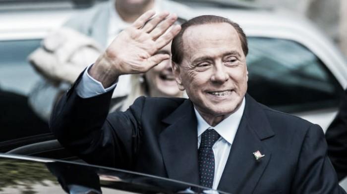 Giorni decisivi per la cessione del Milan, ma i dubbi non mancano
