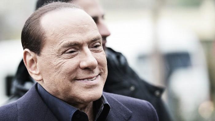 """Cessione Milan, ci siamo. Silvio Berlusconi: """"Ultimo gesto: lasciarlo in buone mani"""""""