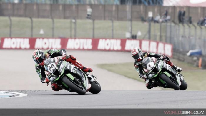 Descubre el Gran Premio de San Marino de Superbikes 2016