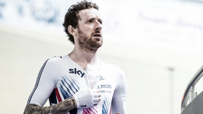 Rio Olympics likely to be last for Wiggins