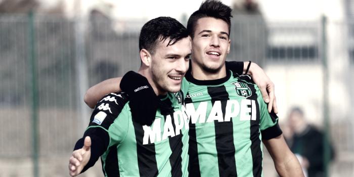 Viareggio Cup, risultati semifinali: vincono Sassuolo ed Empoli