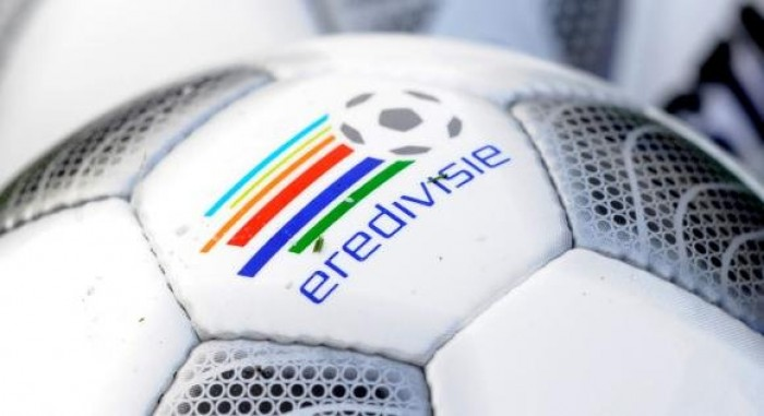 Breda-Willem II e Eagles-Graafschap: quanta incertezza nei playout Eredivisie!