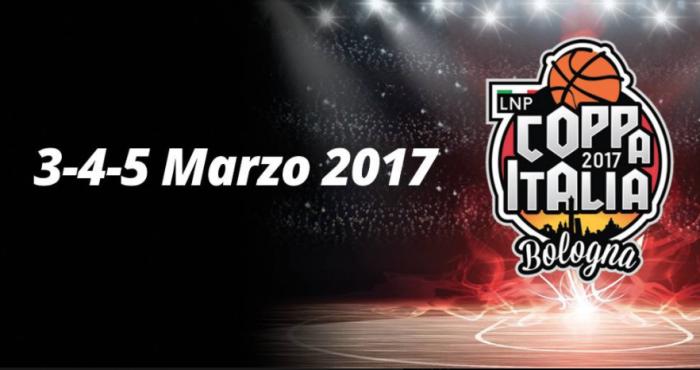 Serie A2, Coppa Italia: saranno Virtus Bologna e Biella a giocarsi il trofeo