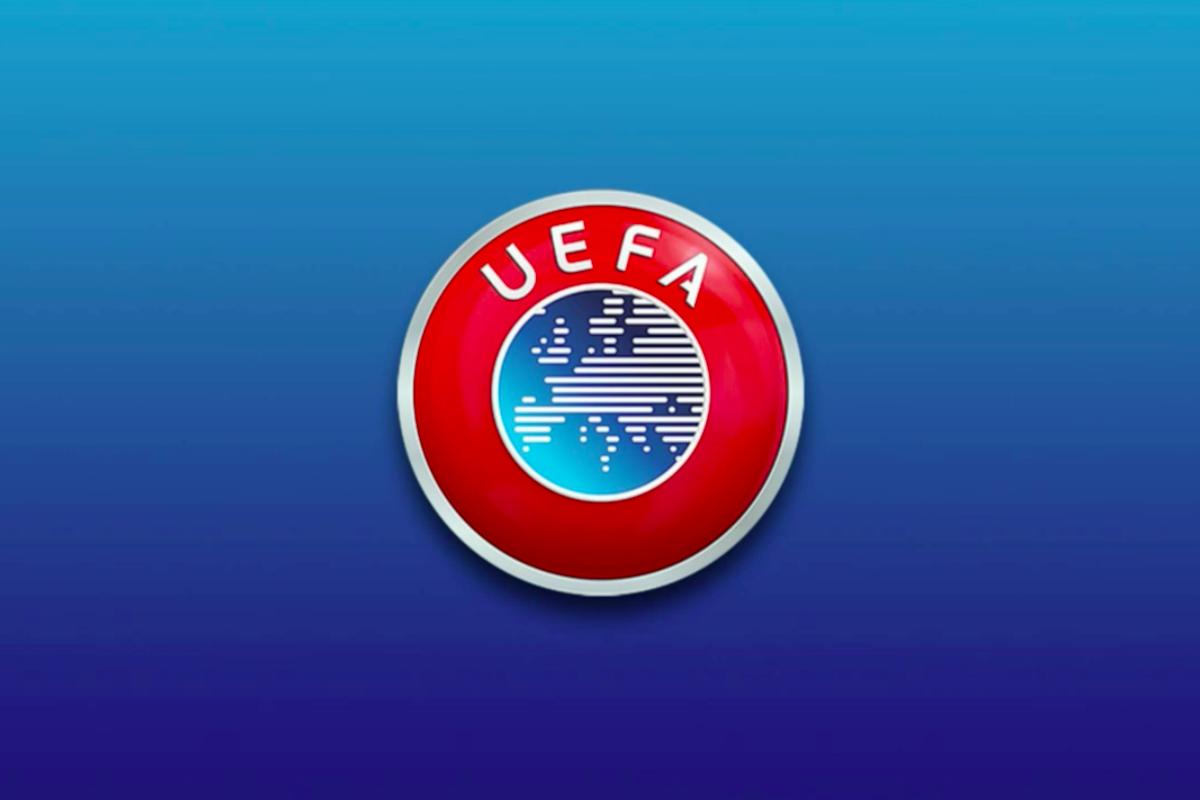 UEFA, Milan deferito alla Camera Arbitrale CFCB: atto dovuto