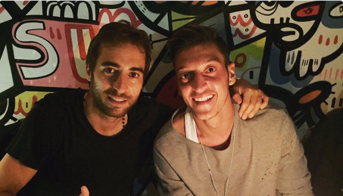 """Milan - Flamini parla di Gattuso: """"E'sempre stato un leader per la squadra"""""""