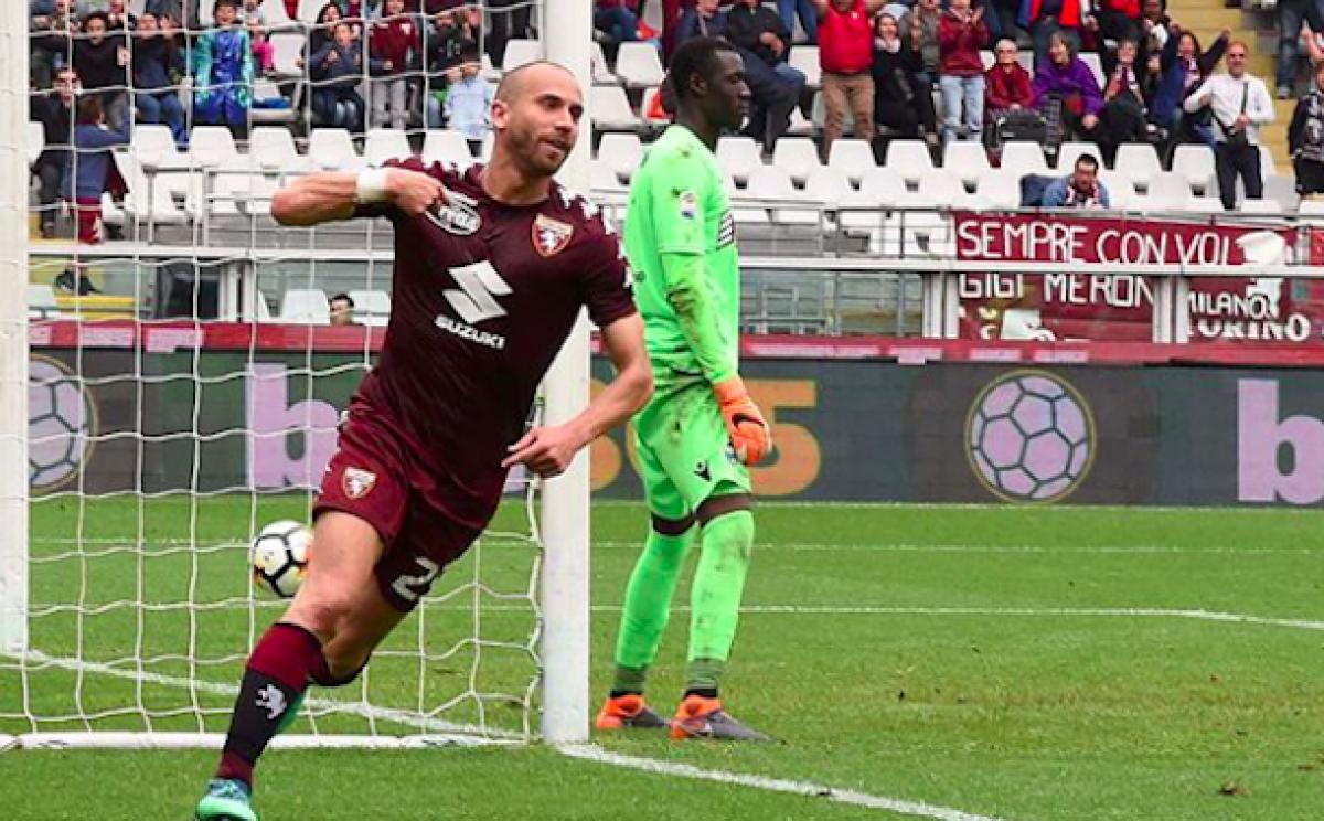 Mercato Lazio, tra vecchie e nuove idee: De Silvestri, Soriano e Pereira