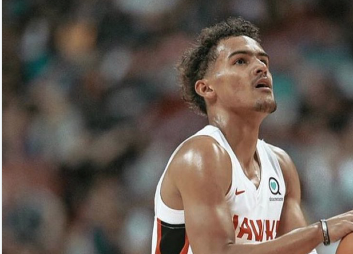 NBA Summer League, day 5: Hawks e Lakers oltre il centello, cade Utah