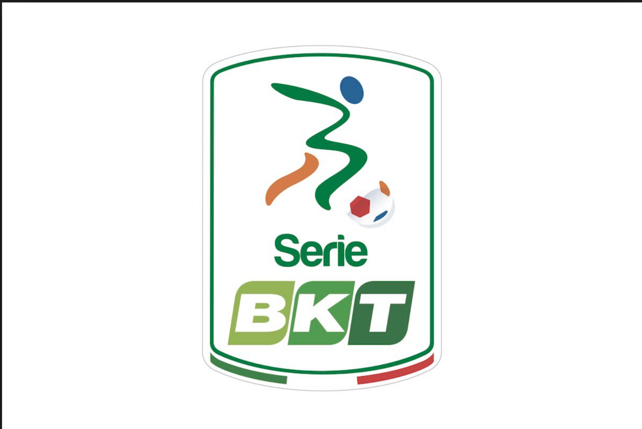 Primo successo del Pescara: battuto il Cittadella 3-1