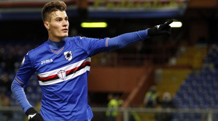Inter, settimana decisiva per Schick