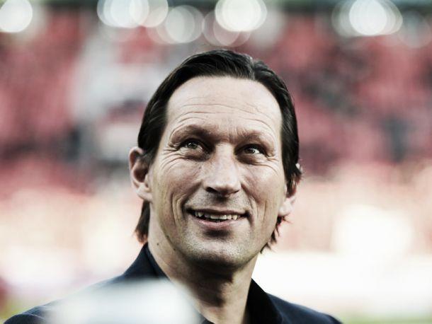 Bayer Leverkusen - 1. FC Kaiserslautern Preview: Schmidt's side keen to maintain cup hopes